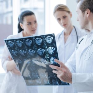 Neurology job opportunities - neurologists needed in Denmark