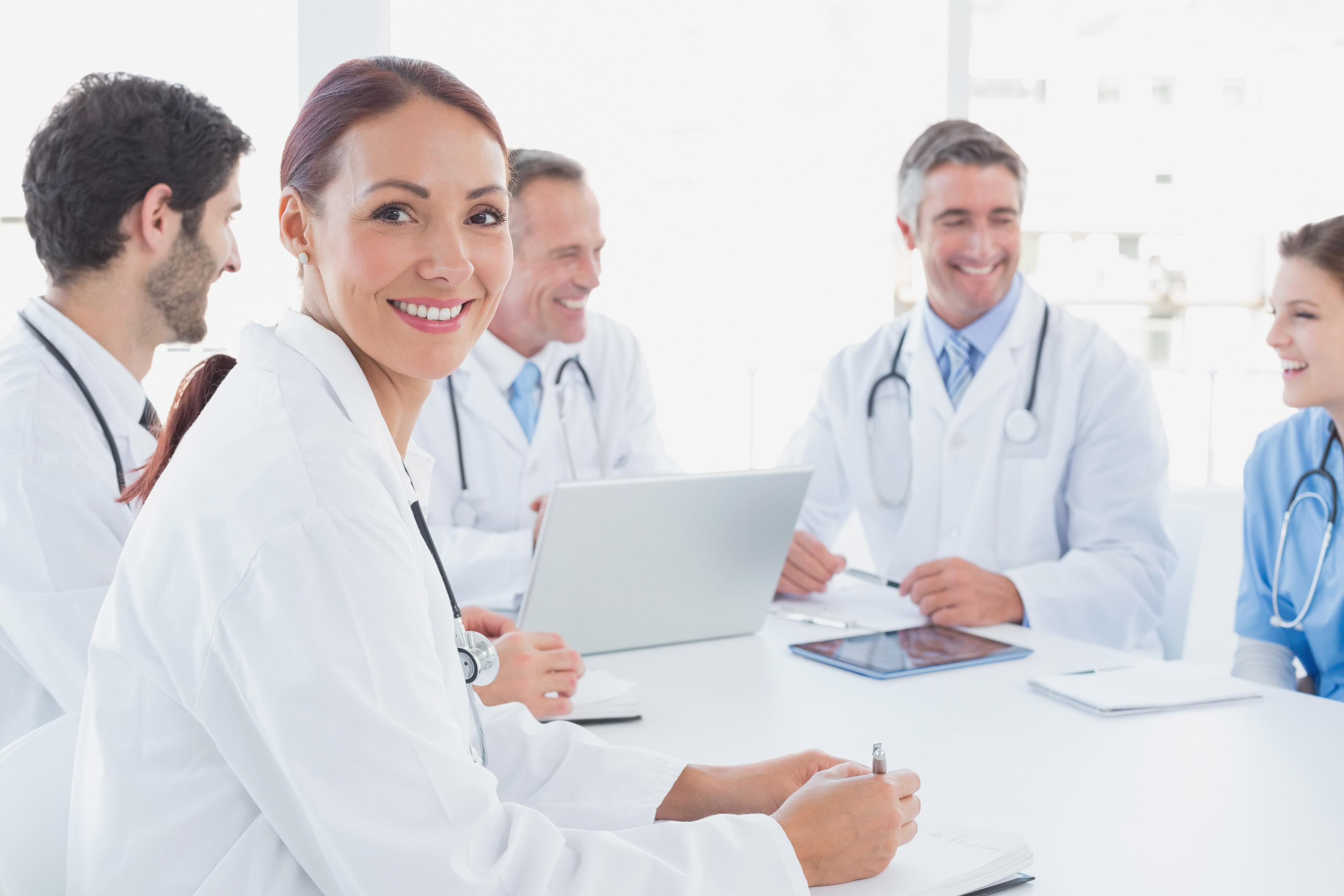 medical billing job description abcom