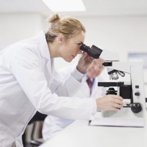 Clinical Pathologist job opportunity for medical specialists