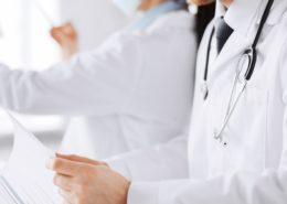 Internal medicine job and career for medical professionals
