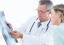 Pneumologist job opportunities - international career for pulmonology doctors