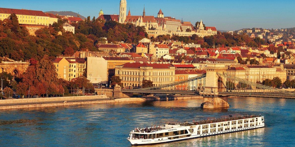 Medical language program at Budapest