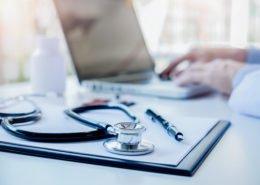 Endocrinology jobs in Denmark