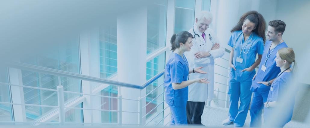 مهاجرت-پزشکان-و-پرستاران-به-سوئد