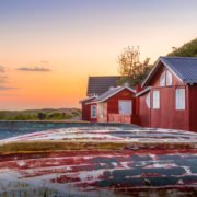 psychiatry specialist work in Denmark, Scandinavia